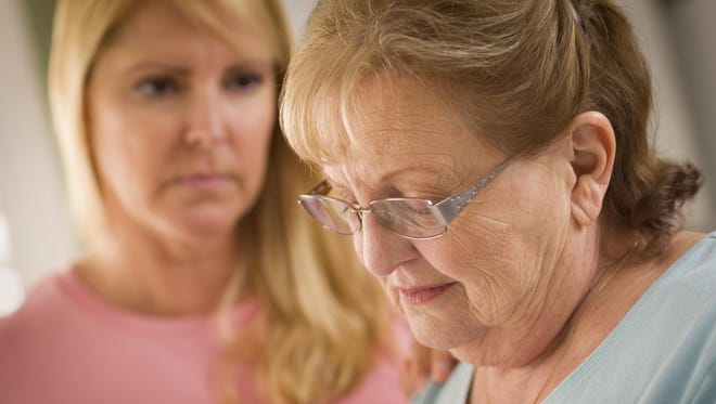 Telling your in-laws they are being intrusive is a difficult thing to do.