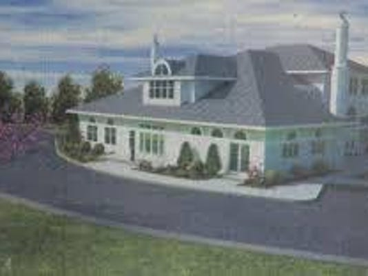 mosque basking ridge jpg