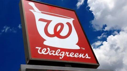Walgreens is expanding COVID-19 drive-thru testing to 15 new sites in seven states including Tennessee, the company announced Tuesday.