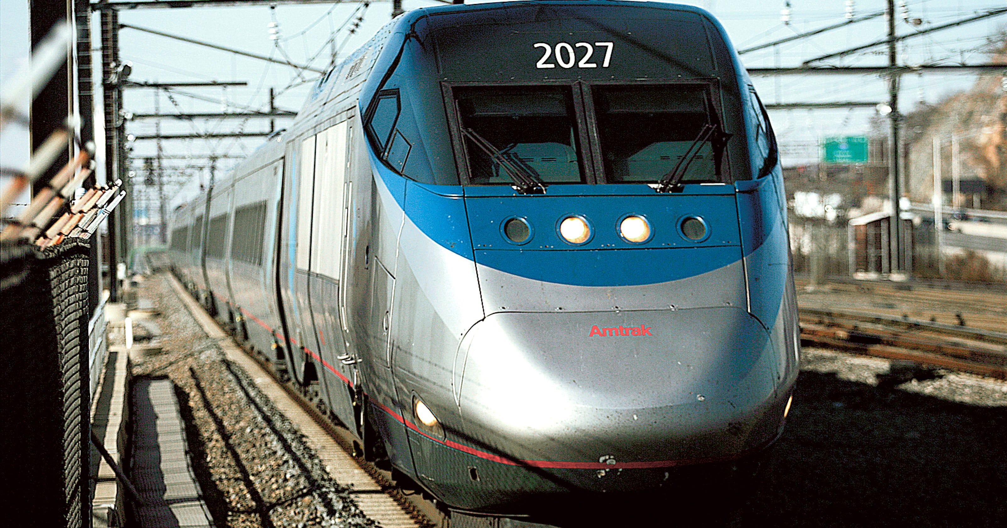 N Y Penn Station To Have Normal Saturday Schedule