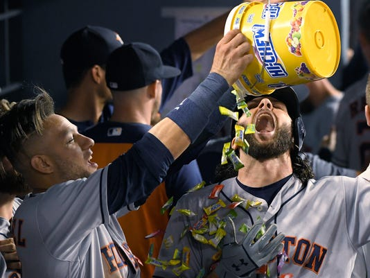 Astros_Dodgers_Baseball_01888.jpg