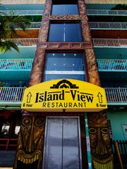 Lani Kai and its Island View restaurant are teaming up with Salty Crab for a fundraiser to benefit employees involved in a serious car crash.
