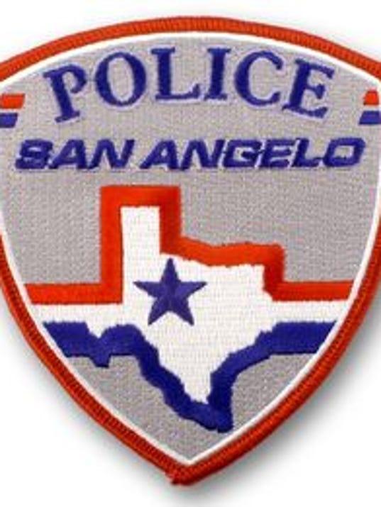 SAPD+Shirt+Badge+Emblem.jpg
