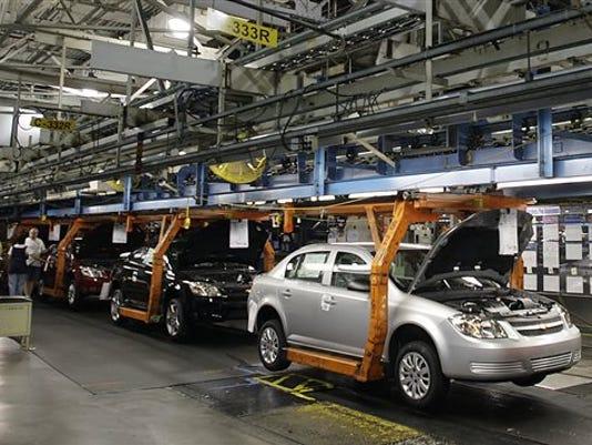 Toyota General Motors_Byrn