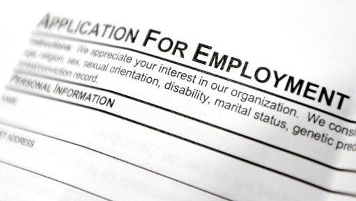 In San Angelo, the unemployment rate is lower than the state's and the nation's, at just 3 percent.