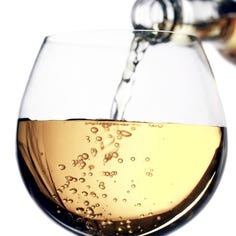 Gus Clemens: No need to give up light wines because summer's ending