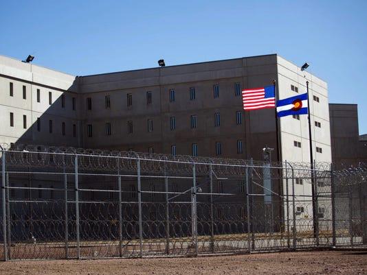 636011806710801482-vacant-prison-1170x706.jpg
