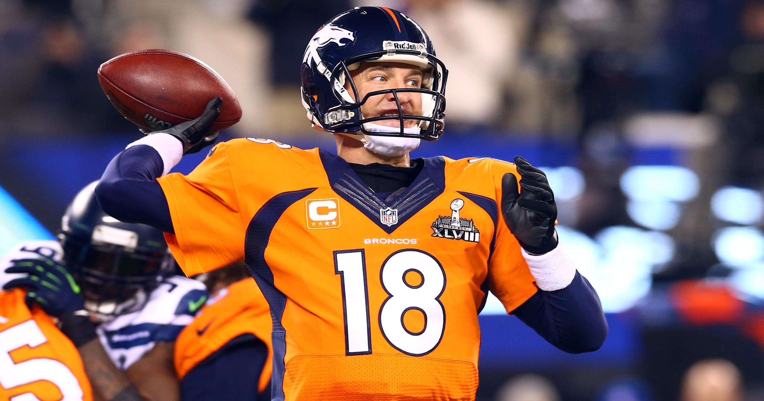 64d791fd Peyton Manning, Denver can't recover from Super Bowl mistakes
