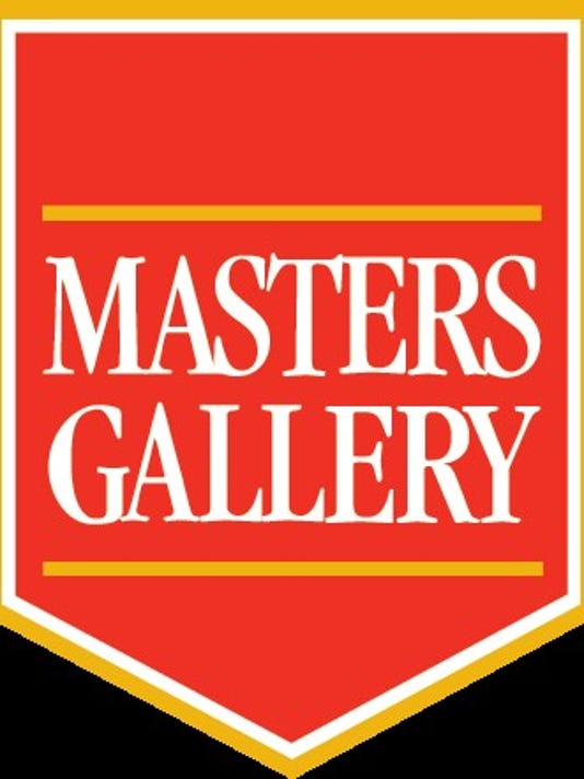 636178491402476401-Masters-gallery-logo.jpg
