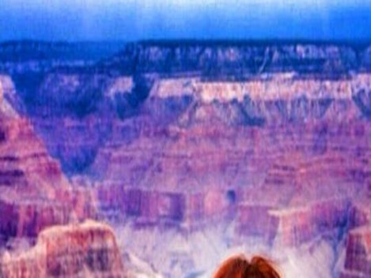 your-take-kyle-johnson-grand-canyon-national-parks
