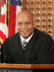 Milwaukee Circuit Court Judge Joe Donald is running