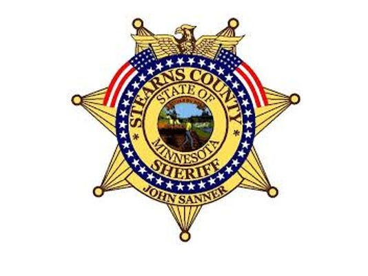 635996873370502241-stearns-county-sheriff.jpg