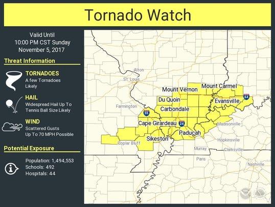 tornado-watch-11-5-17