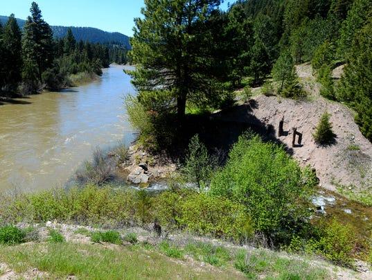 636314218336564084-05232017-blackfoot-river-restoration-c.jpg