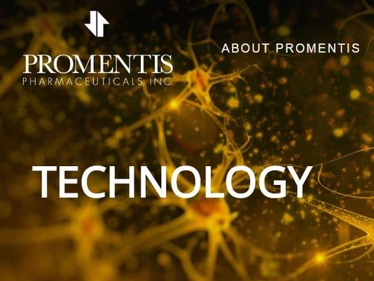 636264125446212870-promentis-web.jpg