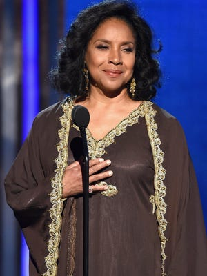 "Phylicia Rashad will join ""Empire"" as the snooty, ambitious mother of a city councilman played by Taye Diggs."