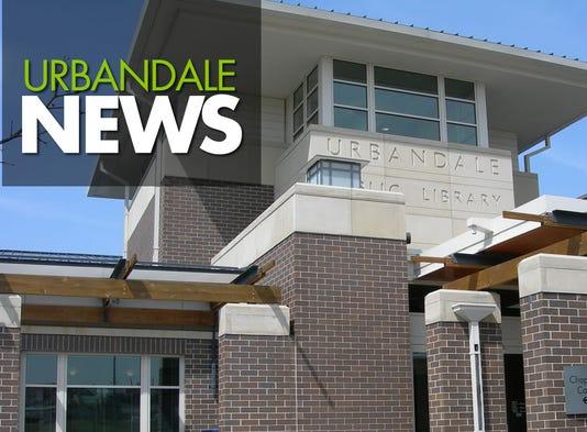 urbandale_news