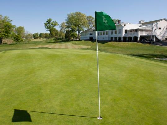 Golf0520e.jpg