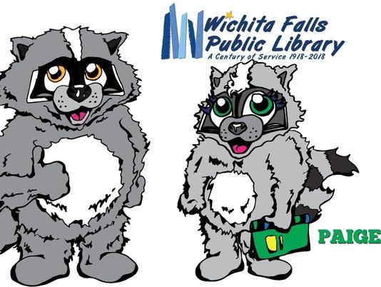 636668332476344415-WFPL-Mascots-names.jpg