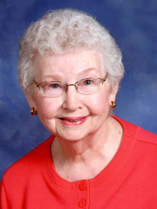 636820355142093444-Dorothy-Schulte---obit-photo.jpg