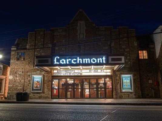 Larchmont.jpg