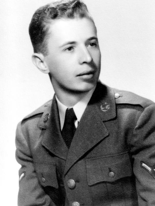 Airman Howard E. Martin .JPG