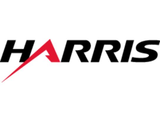 Harris Corp.