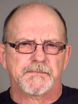 Dennis Brantner will face a re-trial in the 1990 murder of Berit Beck, a Fond du Lac judge ruled Monday.