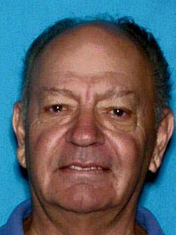 Deputies have activated a Silver Alert for 80-year-old Richard Sozzi of Lehigh Acres.