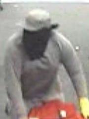 Target Robbery 1.jpg
