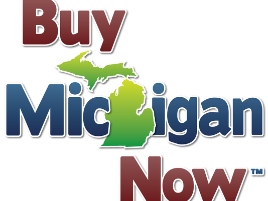 BuyMichiganNow-4c-badge