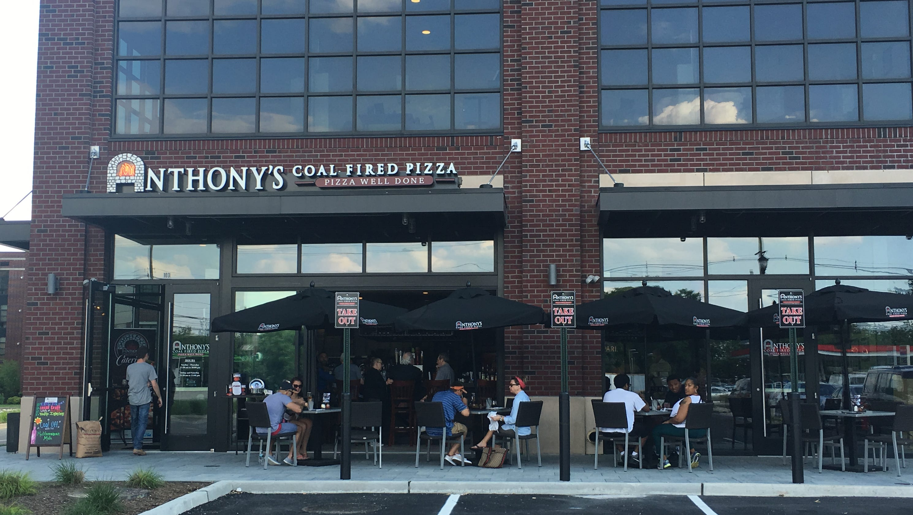 Anthony's coal fired pizza printable coupons