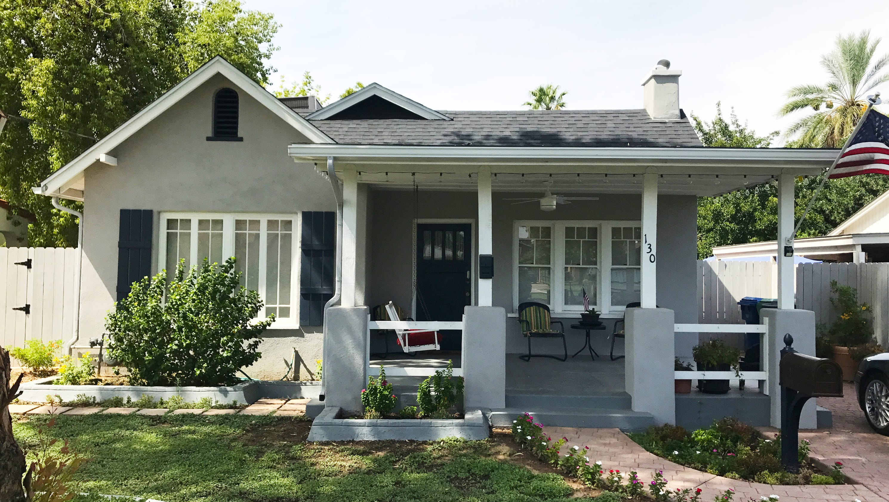 Trump tax plan draws ire but may boost metro Phoenixs housing market
