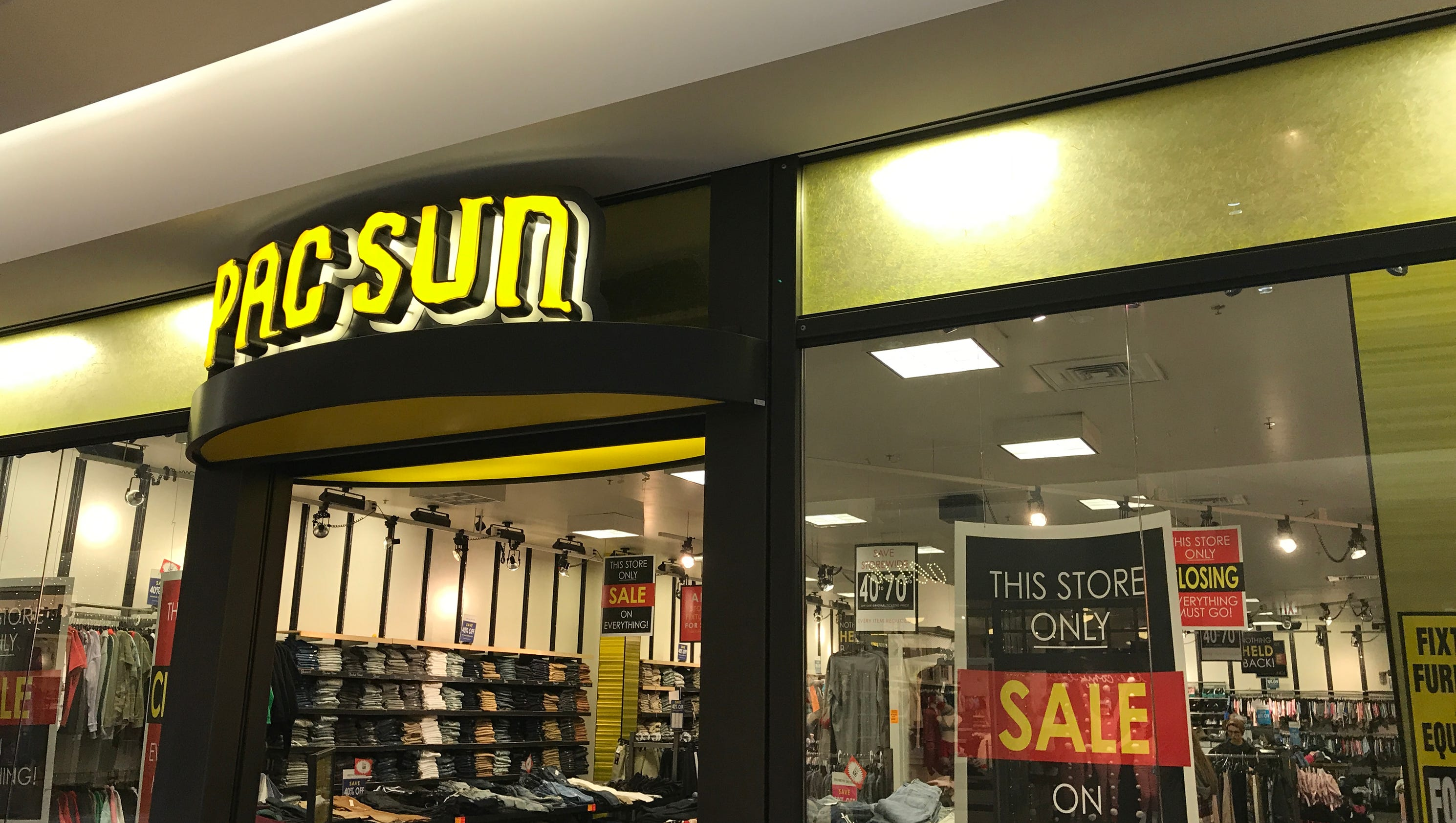 Shop VANS at PacSun and get this great deal: 30% and 50% off many items, including shoes, flannels, hats, and more. No PacSun coupon code needed.5/5(8).