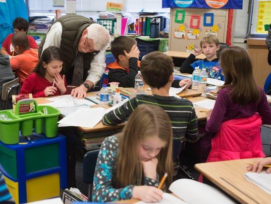 preschool santa rosa ca kindergarten readiness keep changing 763