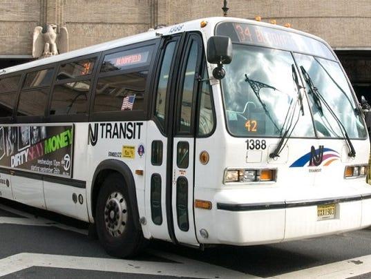 636150041731869268-bus.jpg
