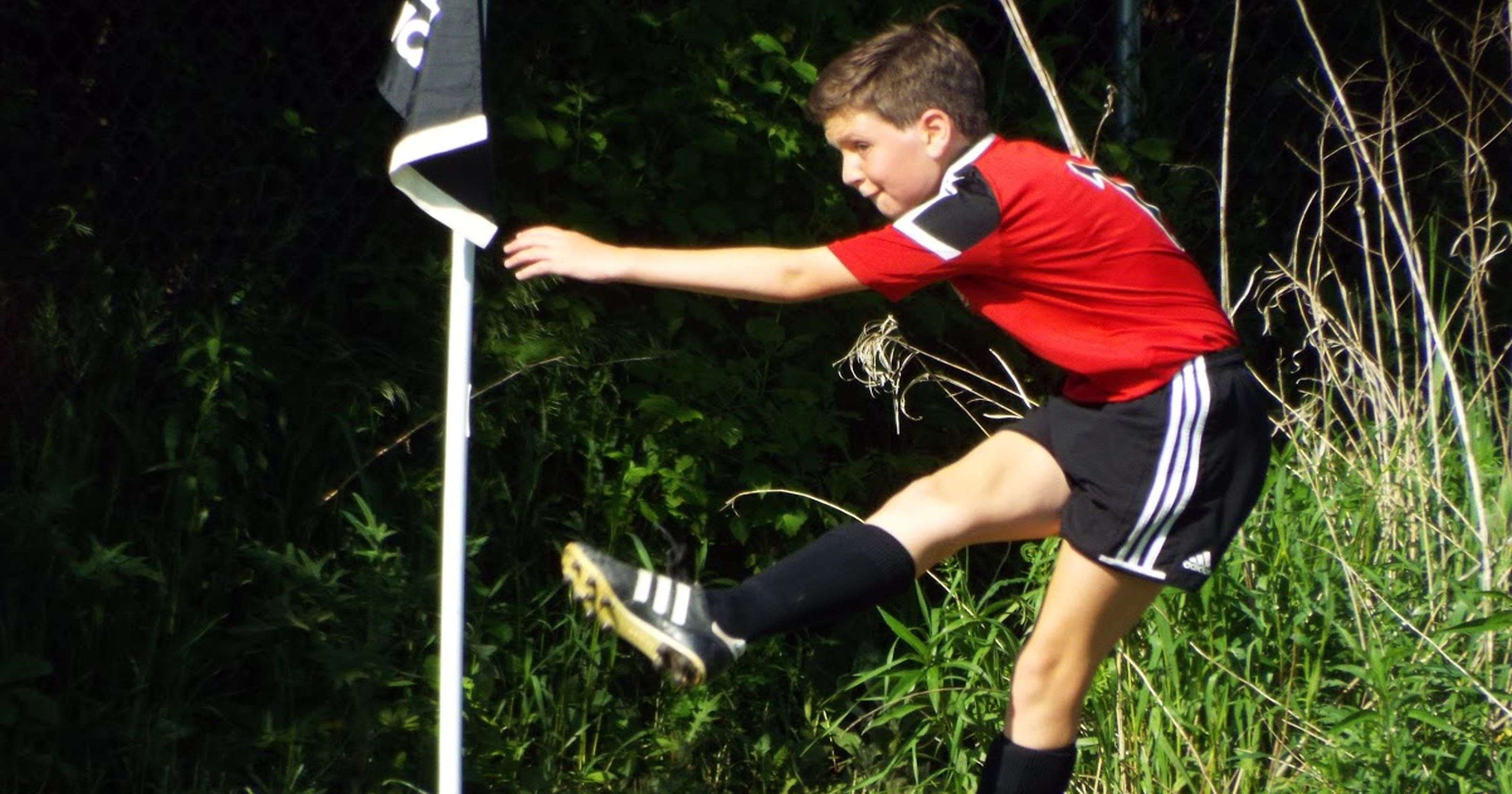 4e9cf3e8f Madison girls soccer team bristles at critics who say players are boys