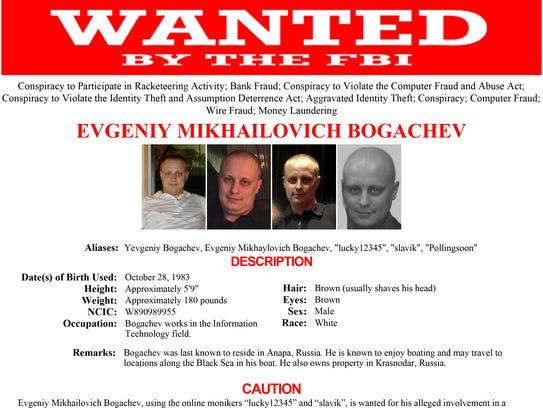 XXX_evgeniy-mikhailovich-bogachev.1