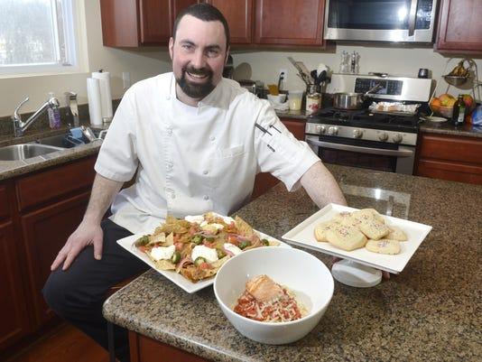 chef voight54
