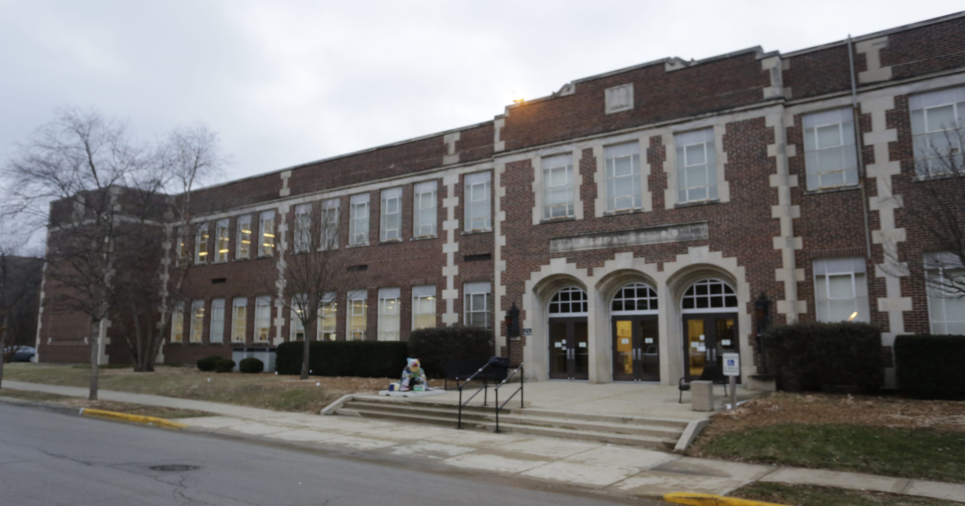 City Of Lafayette >> West Lafayette Narrows Search For City Hall