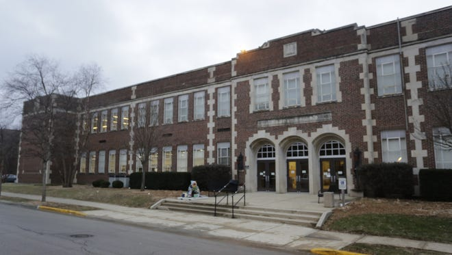 The West Lafayette City Council will meet at Morton Community Center Monday, Aug. 6 to discuss a resolution on gun policy.