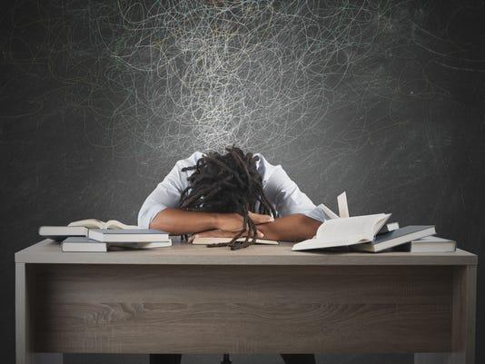 Arizona still short nearly 2,000 teachers