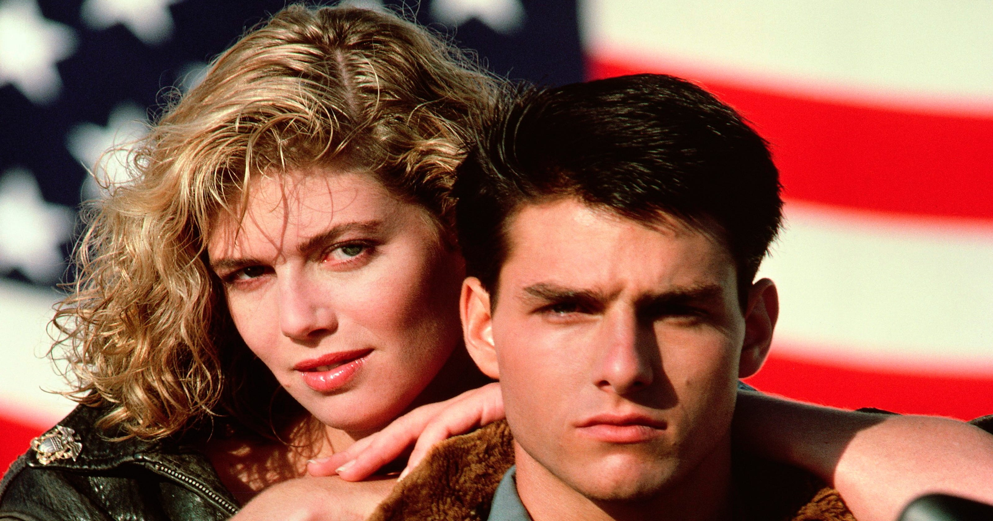 30 best quotes from 'Top Gun' for its 30th anniversary