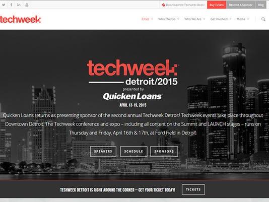 techweek-detroit.jpg