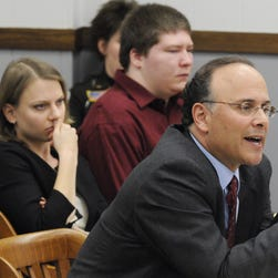 'Making a Murderer' defendant Brendan Dassey gets big victory in federal court