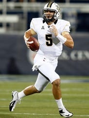2013-09-06-blake-bortles-central-florida-football