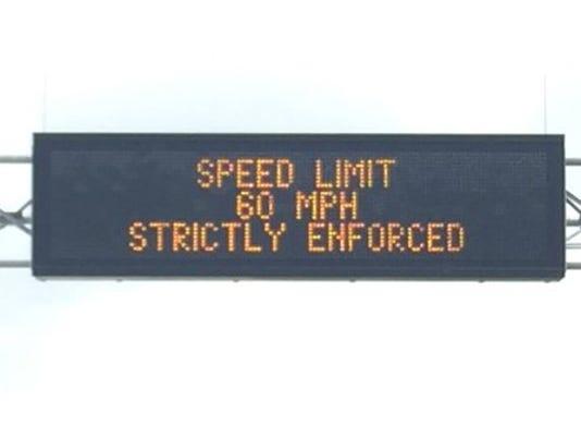 IRC_I-95_60mph_SpeedLimit.jpg