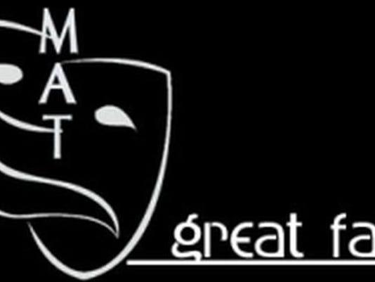 -MAT Great Falls.jpg_20130115.jpg
