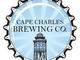 Cape Charles Brewing Company logo
