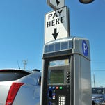 Cocoa Beach rolls out parking kiosk program across city